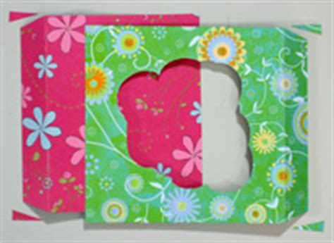 creative ideas for greeting cards free card tips and tricks of all sorts for your