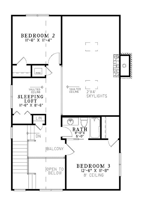 best 2 story house plans single story open floor plans home design wall