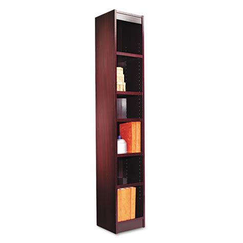 narrow bookcases top 15 narrow bookshelf and bookcase collection