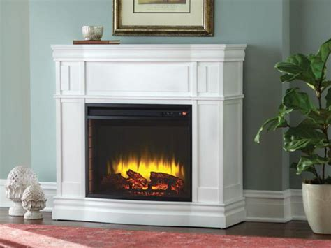 fireplace home depot fireplaces stoves the home depot canada