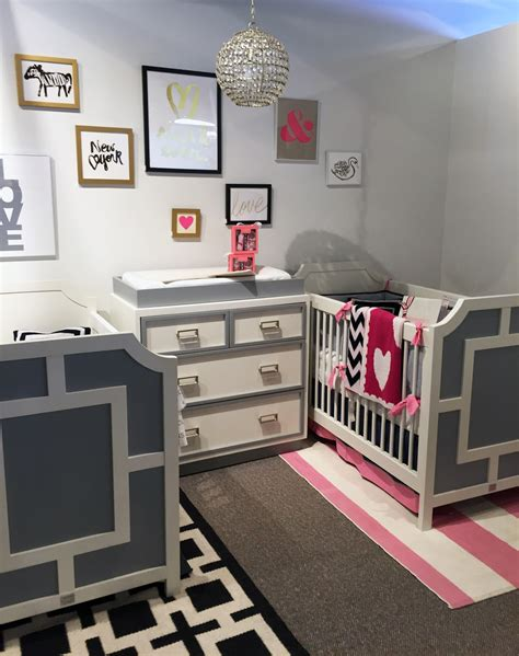 ideas for decorating a nursery tips for decorating for project nursery