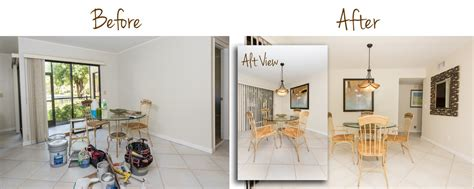before and after a designer before after design 28 images tewes design before and