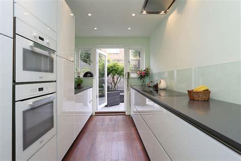 galley kitchen layouts ideas kitchen designs layouts kitchen layout kitchen designs