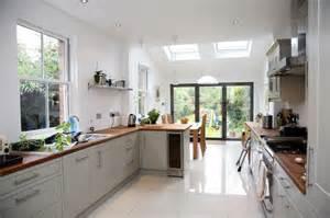 practical kitchen design practical kitchen cabinet design easy clean
