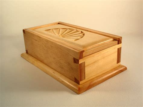 woodworking masterclass woodworking masterclasses plans free