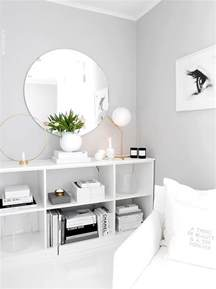 white and grey bedroom furniture 25 best ideas about light grey bedrooms on