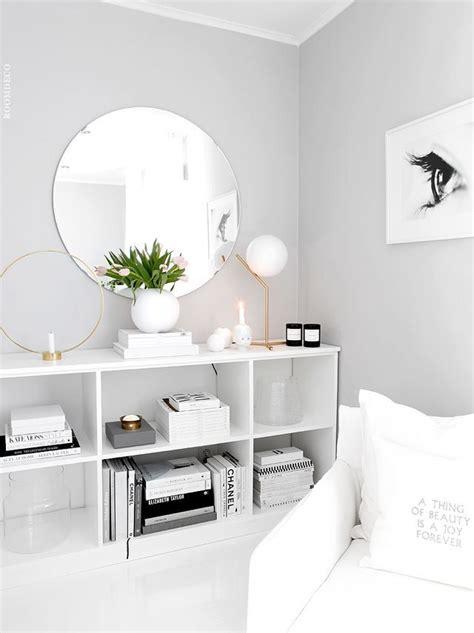 grey wall paint best 25 light grey bedrooms ideas on
