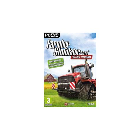 farming simulator 2013 cd00370
