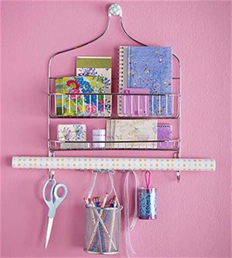 organizing card supplies scrapbook supplies 10 simple storage solutions