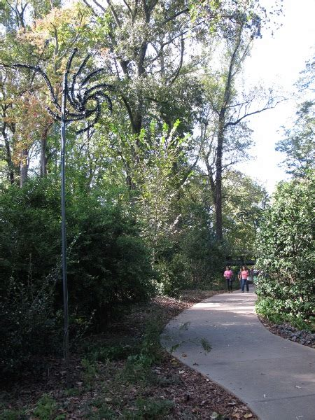 piedmont botanical gardens atlanta botanical garden piedmont park