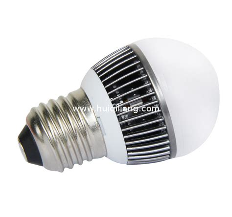 led light bulbs e27 5w led light bulbs e27 warm white color bright led