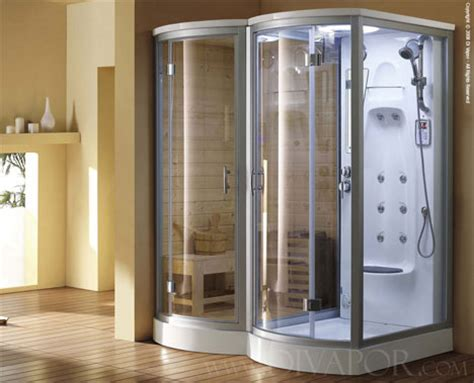 cool showers and baths and cool shower and bath designs
