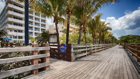 best western atlantic beach resort best western atlantic beach resort in miami beach fl