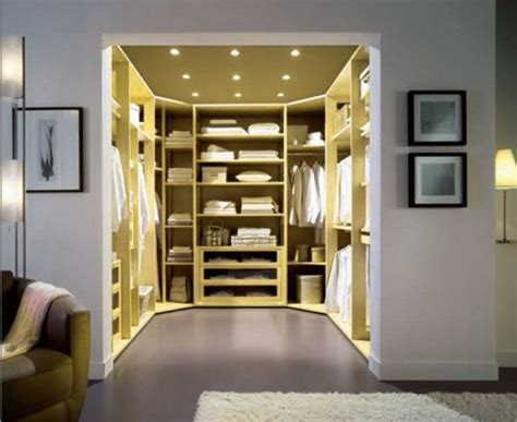 walk in bedroom walk in closet with traditional and modern