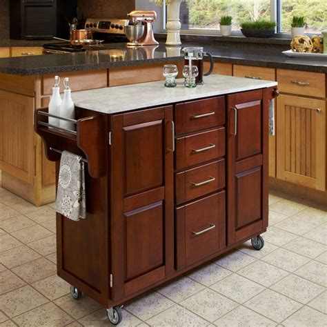 Kitchen Island Butchers Block rodzen construction 609 510 6206 kitchen remodeling