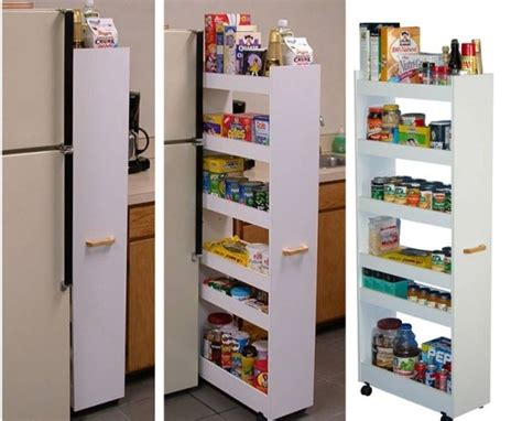 pull out cabinets kitchen pantry pull out pantry cabinet home design garden