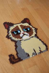 perler pictures 25 best ideas about perler on hama