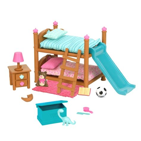 our generation bunk beds our generation bunk bed our generation bunk beds from