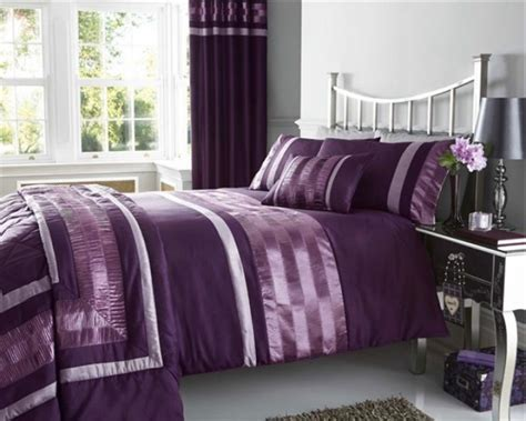 matching crib and bedding sets bedding sets with curtains to match bedding sets