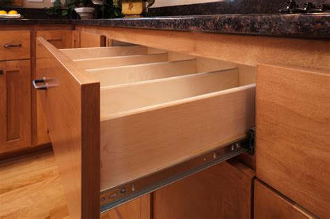 kitchen cabinet construction kitchen cabinets solid wood construction woodcrafters
