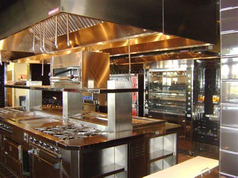 designer kitchens potters bar designer kitchens potters bar rempp kitchen brookmans