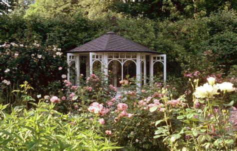 Wie Sieht Der Garten Aus by Wann Ist Der Garten Am Sch 246 Nsten 187 Wie Sieht S Denn Hier Aus