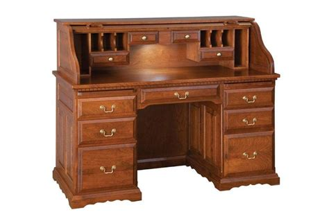 roll top desk roll top desks bbt