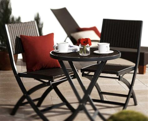 discount patio chairs 3 discount rattan patio furniture for outdoor restaurant