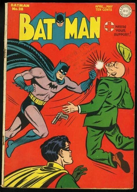 batman comic book pictures batman 28 comic book comics watcher