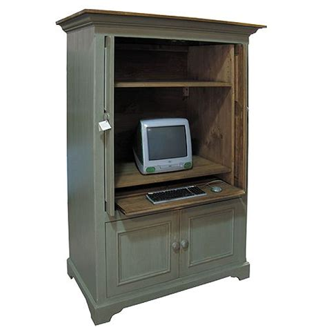 computer desk armoire computer desk armoire cabinet images
