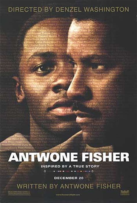 se filmer the favourite gratis voltando a viver antwone fisher filme 2002 adorocinema