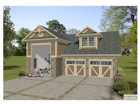 rv garage with apartment rv garage plans with apartment above woodideas