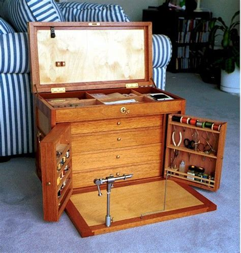 tool box plans woodworking machinist tool chest plans woodworking projects plans