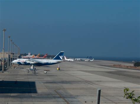 salidas aeropuerto de gran canaria llegadas de vuelos aeropuerto de gran canaria