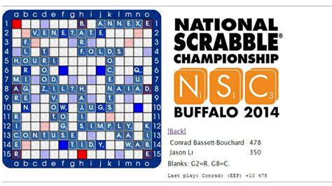 scrabble competitions new scrabble ch oregon 24 wins title kpbs