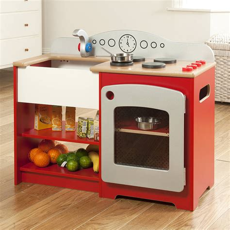 wood designs play kitchen kitchens play food junior rooms