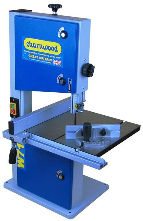 charnwood woodworking machinery charnwood woodworking machinery david hunt tools ltd