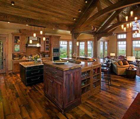 open floor plan kitchen designs 15 lovely open kitchen designs that will leave you awestruck evercoolhomes