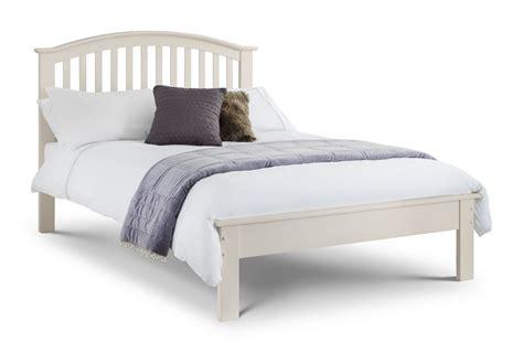 julian bowen bed frame julian bowen bed frame wooden bed frames bed