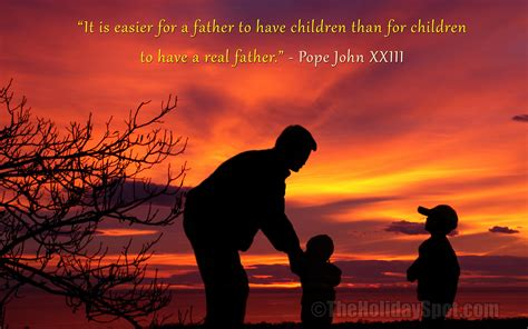fathers day fathers day wallpapers