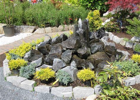 Der Offene Garten by Tag Der Offenen T 252 R Haufler Baumschule Und Gartengestaltung