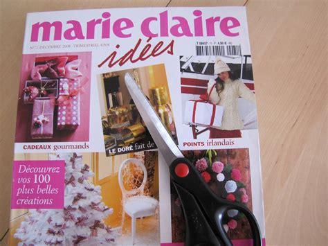 decoupage magazine decoupage magazine1 mn 234 mosun 234