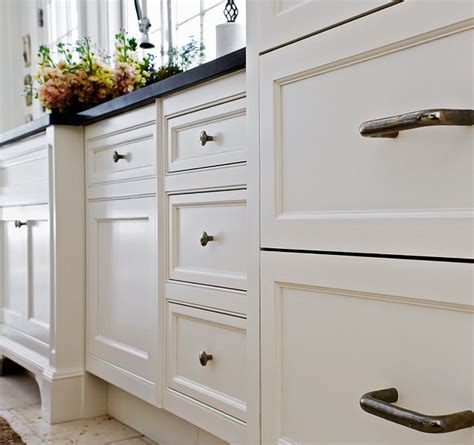paint colors with white kitchen cabinets kitchen cabinets white paint quicua