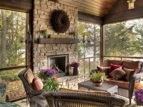 how to decorate fireplace mantel for decoration decorating ideas for fireplace mantels