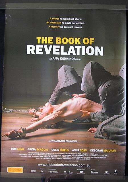 the book of revelation pictures the book of revelation free