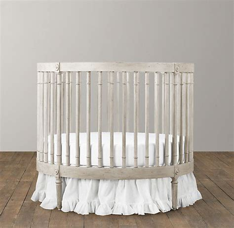 restoration hardware baby cribs pin by galbani angeles on baby crib