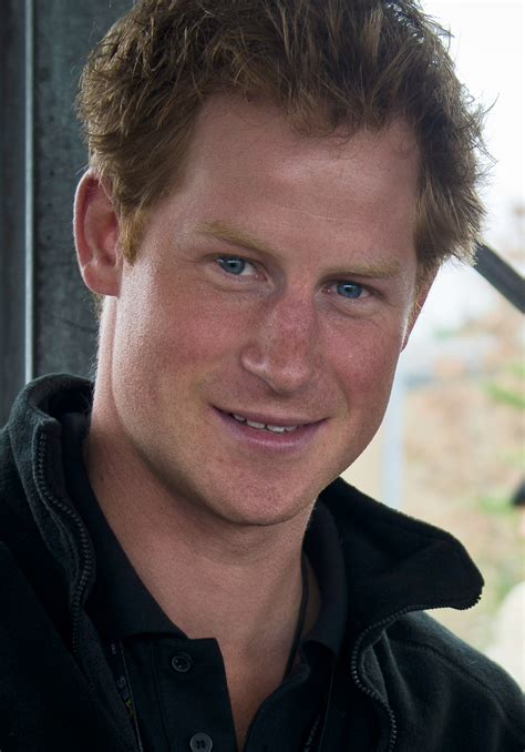 prince harry s invictus coming to u s in 2016