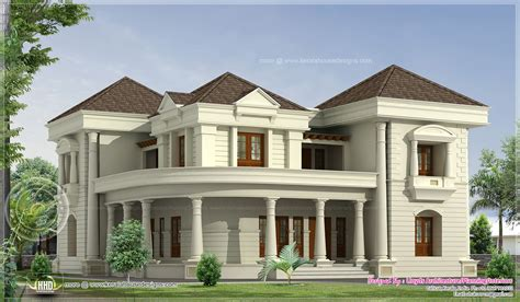 house design philippines bungalow house designs modern house design in philippines