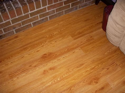 Carpet That Looks Like Wood Planks by Kitchen Vinyl Flooring Joy Studio Design Gallery Best