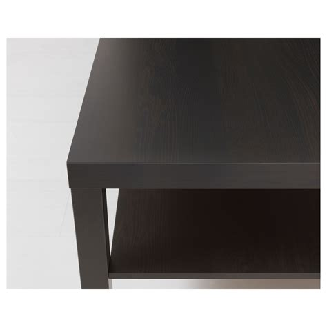 hemnes coffee table black brown ikea black brown coffee table hemnes coffee table black